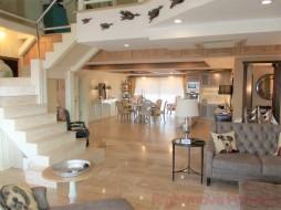 2 Bed Condo For Rent Jomtien - Chateau Dale