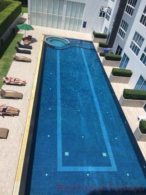 novana  Condominiums for sale in South Pattaya Pattaya