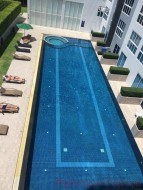 1 Bed Condo For Sale In South Pattaya - Novanna