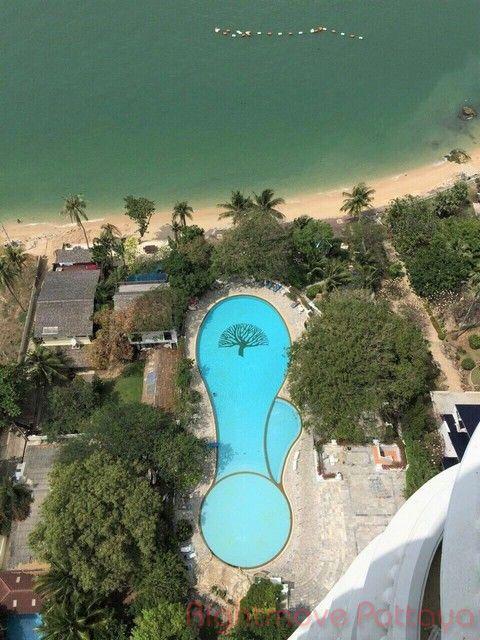 pic-9-Rightmove Pattaya park beach  公寓 出售 在 Naklua 芭堤雅