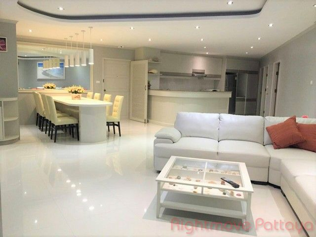 pic-2-Rightmove Pattaya park beach  公寓 出售 在 Naklua 芭堤雅