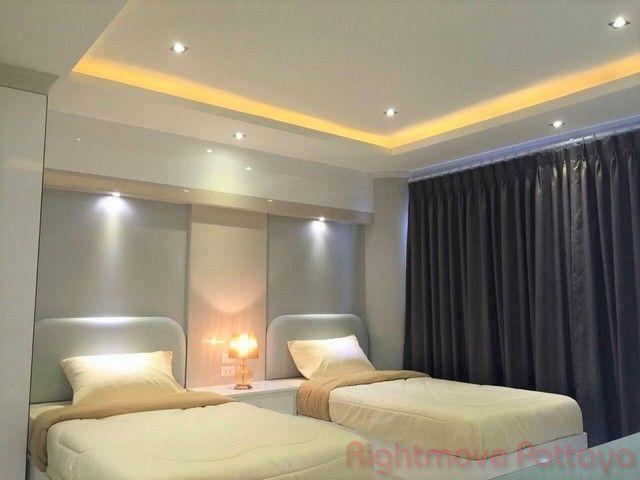 pic-3-Rightmove Pattaya park beach  公寓 出售 在 Naklua 芭堤雅
