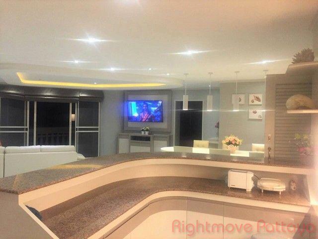 pic-4-Rightmove Pattaya park beach  公寓 出售 在 Naklua 芭堤雅