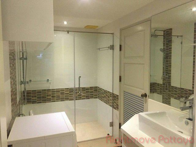 pic-5-Rightmove Pattaya park beach  公寓 出售 在 Naklua 芭堤雅