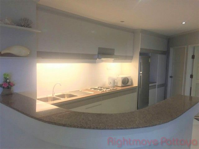 pic-7-Rightmove Pattaya park beach  公寓 出售 在 Naklua 芭堤雅