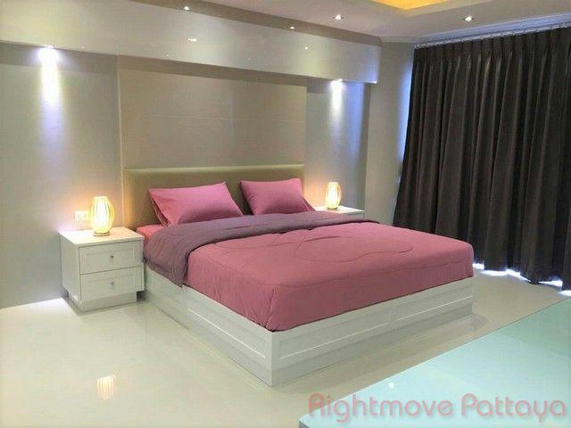 pic-8-Rightmove Pattaya park beach  公寓 出售 在 Naklua 芭堤雅