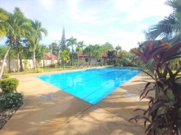 7 Beds House For Sale In Na Jomtien