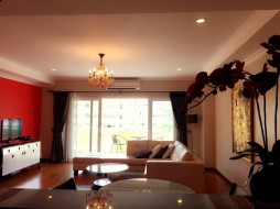 1 Bed Condo For Sale In Jomtien - View Talay Residence 3