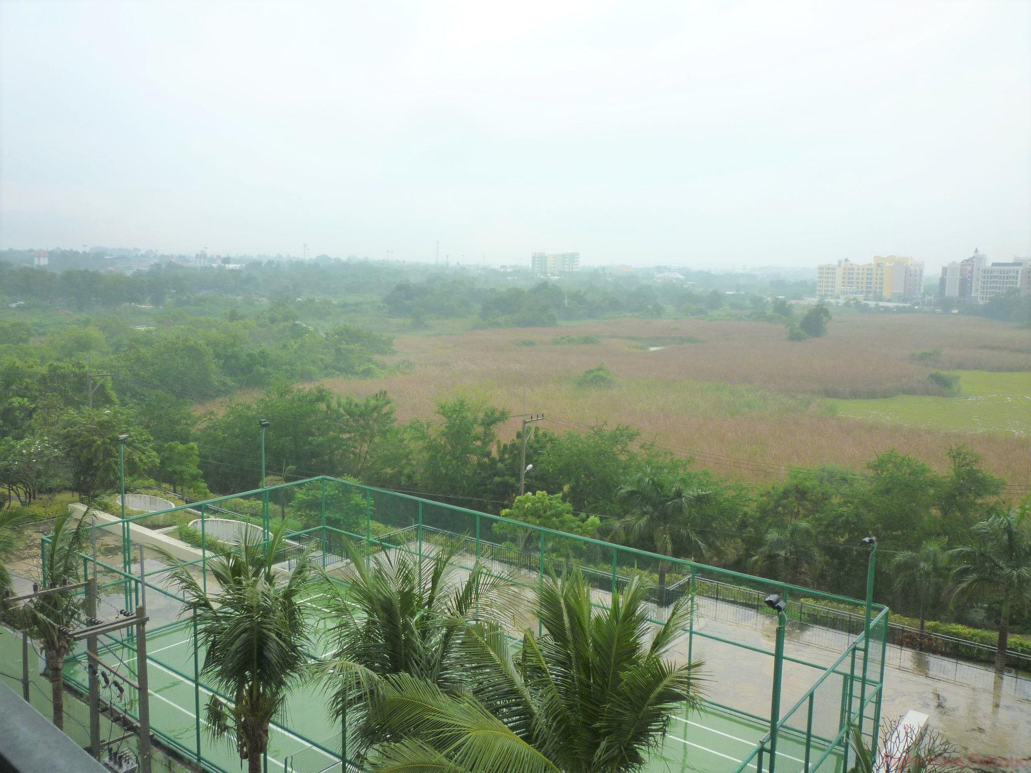 pic-2-Rightmove Pattaya Porchland 2 Jomtien Resort Condominiums for sale in Jomtien Pattaya
