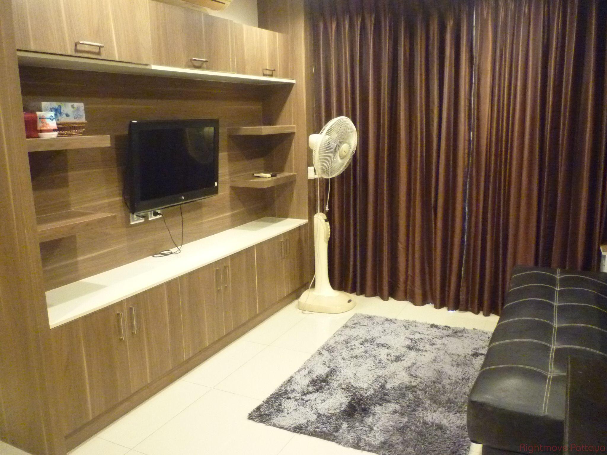 pic-4-Rightmove Pattaya Porchland 2 Jomtien Resort Condominiums for sale in Jomtien Pattaya