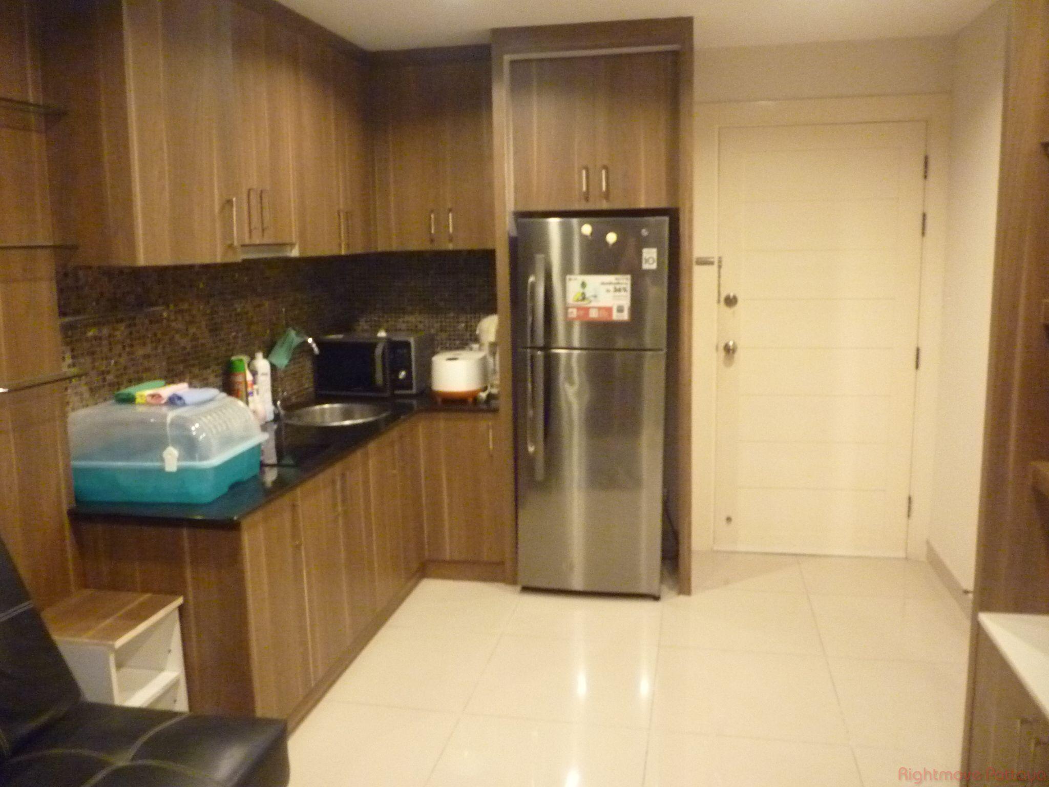 pic-5-Rightmove Pattaya Porchland 2 Jomtien Resort Condominiums for sale in Jomtien Pattaya