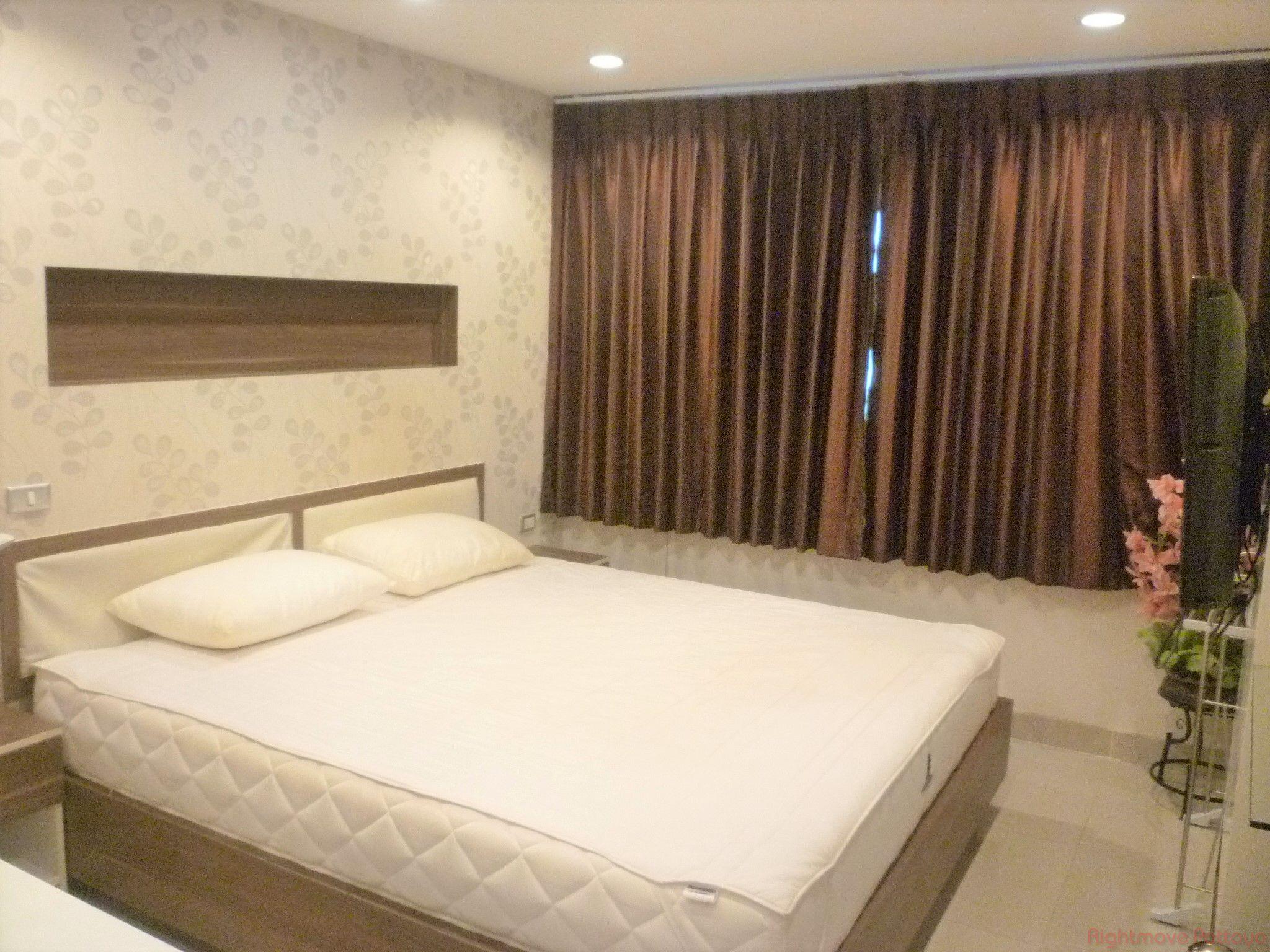 pic-7-Rightmove Pattaya Porchland 2 Jomtien Resort Condominiums for sale in Jomtien Pattaya