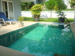 4 Beds House For Sale In Ban Amphur - Not In A Village