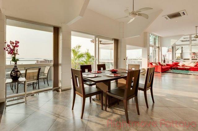 pic-8-Rightmove Pattaya sombat condotel   for sale in Pratumnak Pattaya