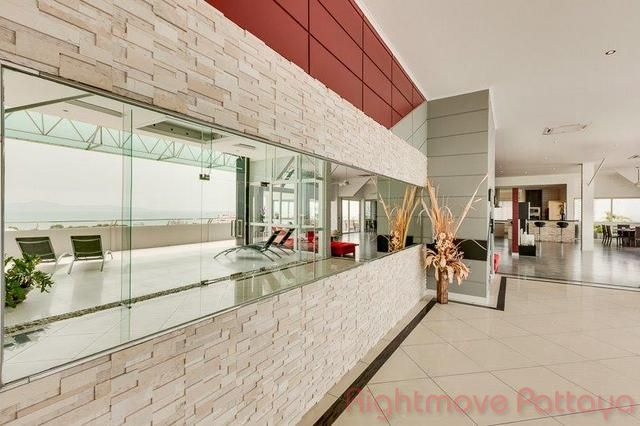 pic-9-Rightmove Pattaya sombat condotel   for sale in Pratumnak Pattaya