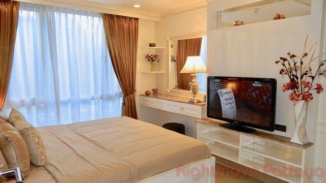 pic-5-Rightmove Pattaya 1 bedroom condo in pratumnak for rent the cliff1251401279   to rent in Pratumnak Pattaya
