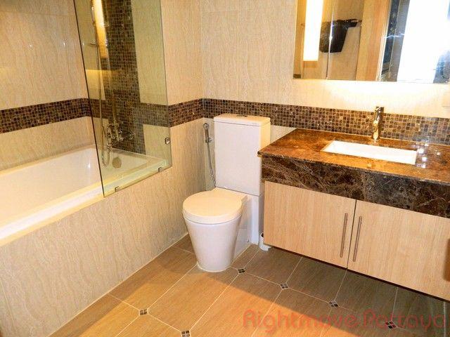 pic-6-Rightmove Pattaya 1 bedroom condo in pratumnak for rent the cliff1251401279   to rent in Pratumnak Pattaya