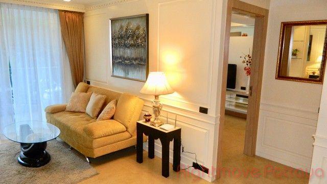 Rightmove Pattaya 1 bedroom condo in pratumnak for rent the cliff1251401279   to rent in Pratumnak Pattaya