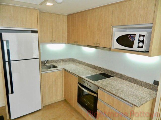 pic-7-Rightmove Pattaya 1 bedroom condo in pratumnak for rent the cliff1251401279   to rent in Pratumnak Pattaya