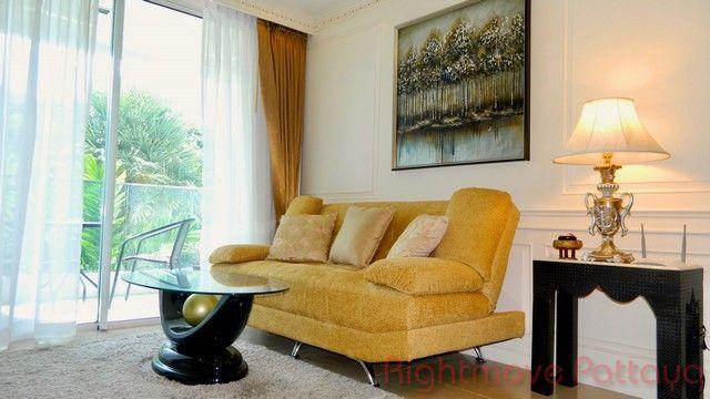 pic-9-Rightmove Pattaya 1 bedroom condo in pratumnak for rent the cliff1251401279   to rent in Pratumnak Pattaya