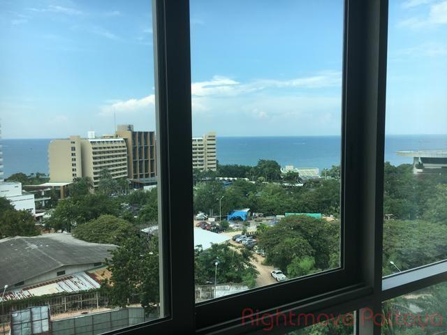 the cloud    for sale in Pratumnak Pattaya