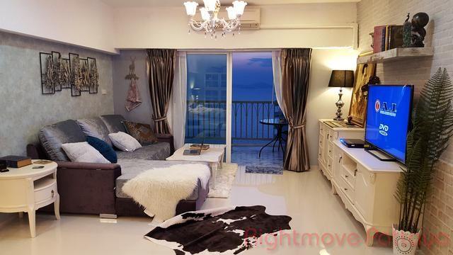 pic-2-Rightmove Pattaya wongamat garden beach resort  Condominiums to rent in Naklua Pattaya
