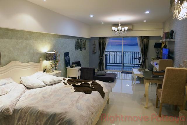 pic-3-Rightmove Pattaya wongamat garden beach resort  Condominiums to rent in Naklua Pattaya