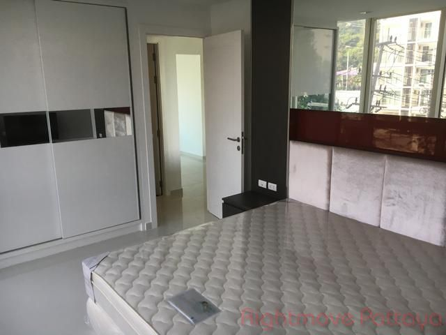 condo for sale in pratumnak for sale in Pratumnak Pattaya