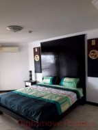 2 Beds Condo For Rent In Central Pattaya - Center Point Condo