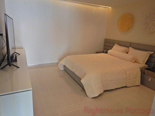 pic-10-Rightmove Pattaya sands  分譲マンション 販売 で Pratumnak パタヤ