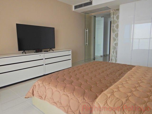 pic-11-Rightmove Pattaya sands  分譲マンション 販売 で Pratumnak パタヤ