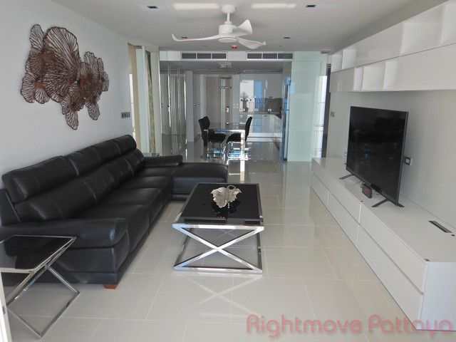 pic-2-Rightmove Pattaya sands  分譲マンション 販売 で Pratumnak パタヤ