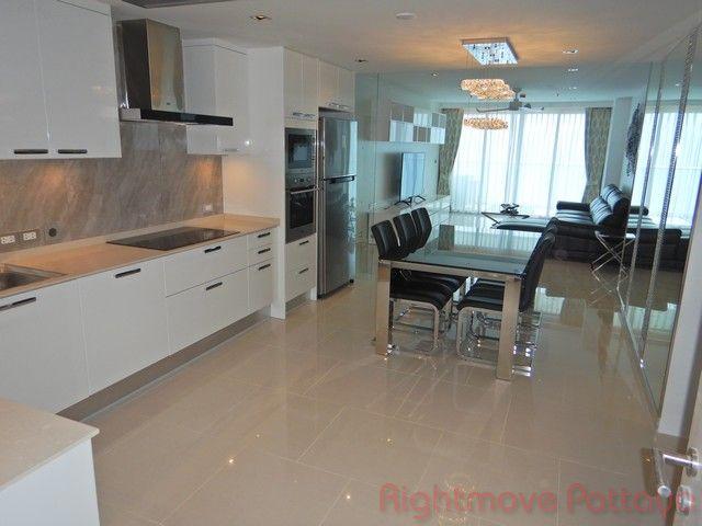 pic-5-Rightmove Pattaya sands  分譲マンション 販売 で Pratumnak パタヤ