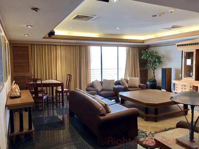 pic-6-Rightmove Pattaya Royal Cliff Condo  販売 で Pratumnak パタヤ