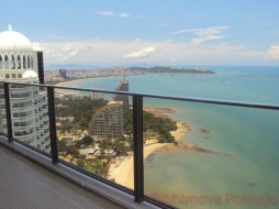 3 Beds Condo For Sale And Rent In Wongamat - Northpoint