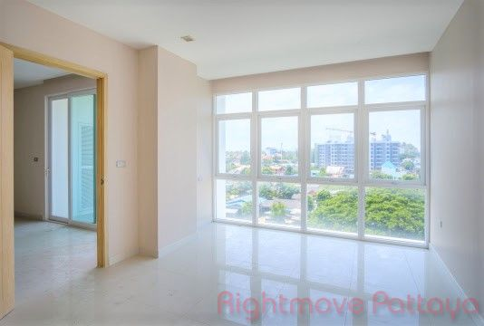 pic-2-Rightmove Pattaya Beachfront Jomtien Residence Condominiums te koop In Na Jomtien Pattaya