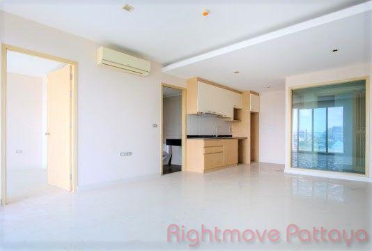 pic-8-Rightmove Pattaya Beachfront Jomtien Residence Condominiums te koop In Na Jomtien Pattaya