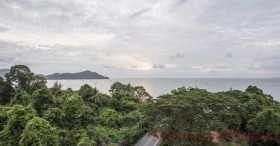 2 Beds Condo For Sale In Bang Saray - De Amber