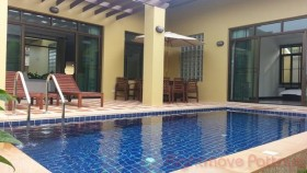 3 Beds House For Sale In Bang Saray - Grand Garden Home