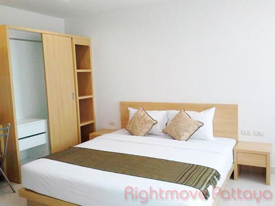 pic-5-Rightmove Pattaya na lanna  公寓 租 在 北芭堤雅 芭堤雅