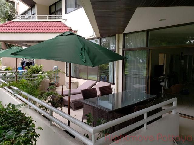 pic-1-Rightmove Pattaya bay view resort  分譲マンション 販売 で Naklua パタヤ