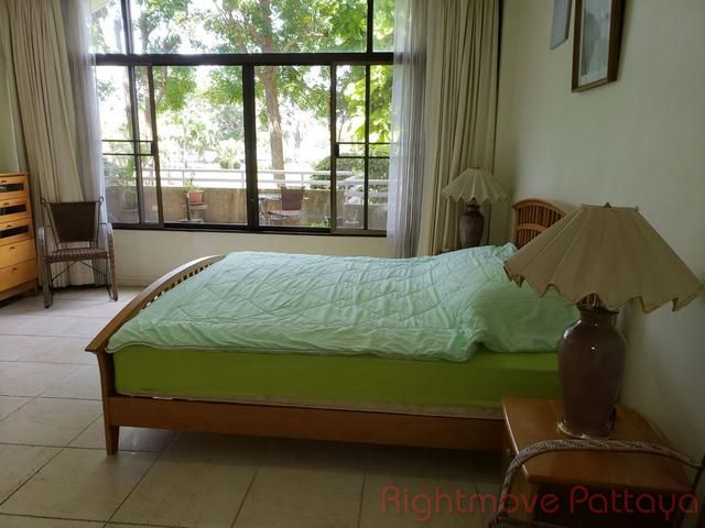 pic-3-Rightmove Pattaya bay view resort  分譲マンション 販売 で Naklua パタヤ