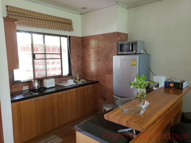 pic-8-Rightmove Pattaya bay view resort  分譲マンション 販売 で Naklua パタヤ