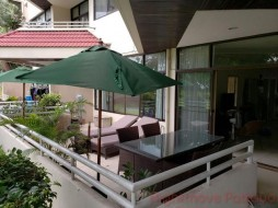 2 Bed Condo For Sale In Banglamung - Bay View Resort