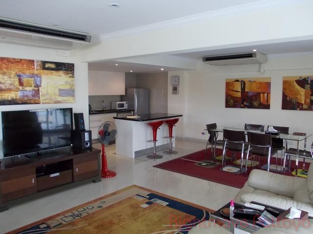 1 bedroom condo in south pattaya for sale vcc condotel  出售 在 南芭堤雅 芭堤雅