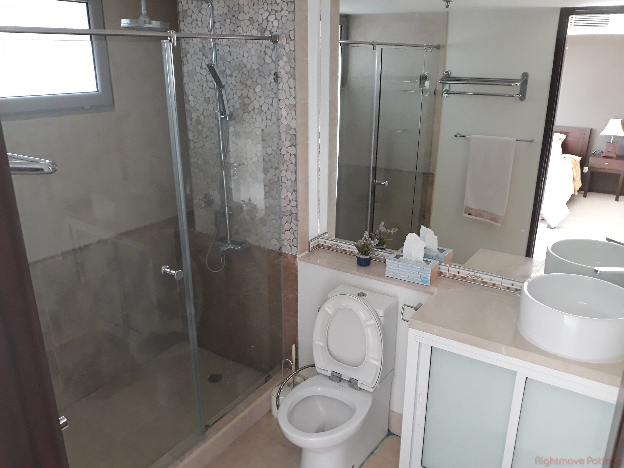unixx condominium for sale and for rent in pratumnak hill to rent in Central Pattaya Pattaya