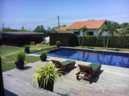 4 Beds House For Sale In Bang Saray - Bay View Residence