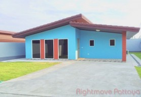 3 Bed House For Sale In Ban Amphur - Not In A Village