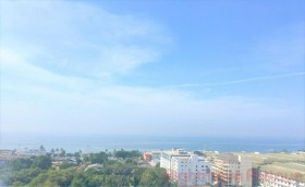 2 Beds Condo For Sale In Jomtien - The Riviera