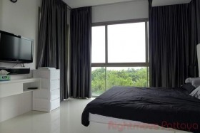 2 Bed Condo For Rent In Naklua - The Sanctuary